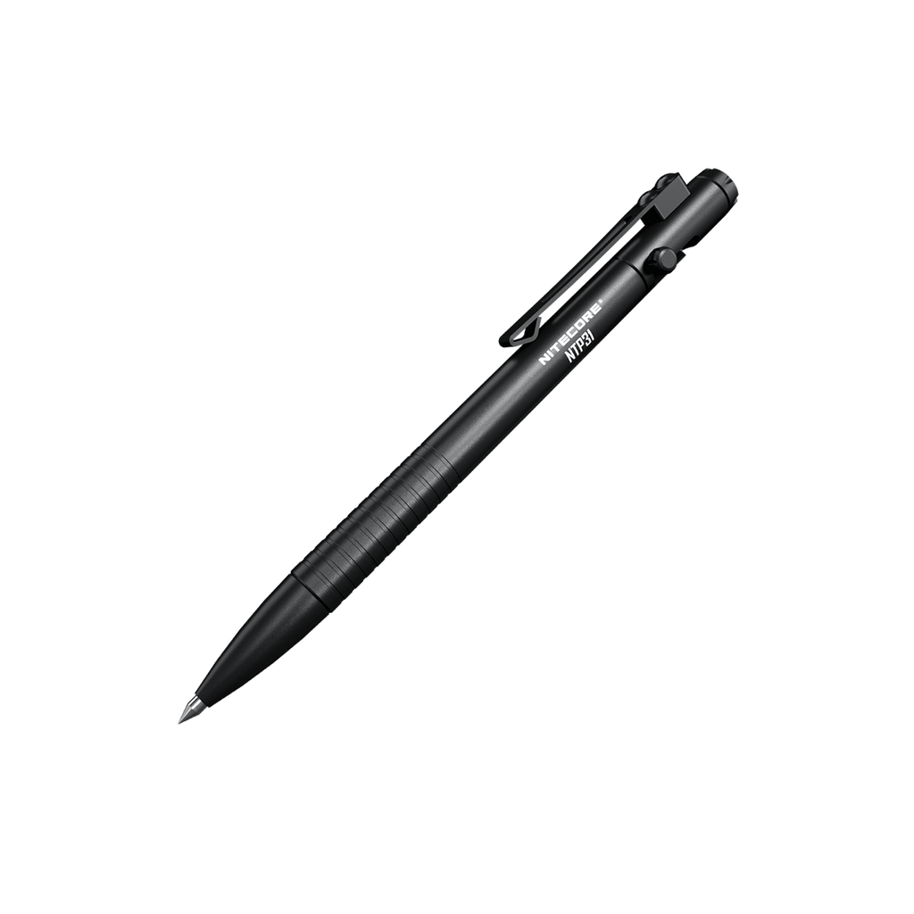 Bolt Action Pen NTP31