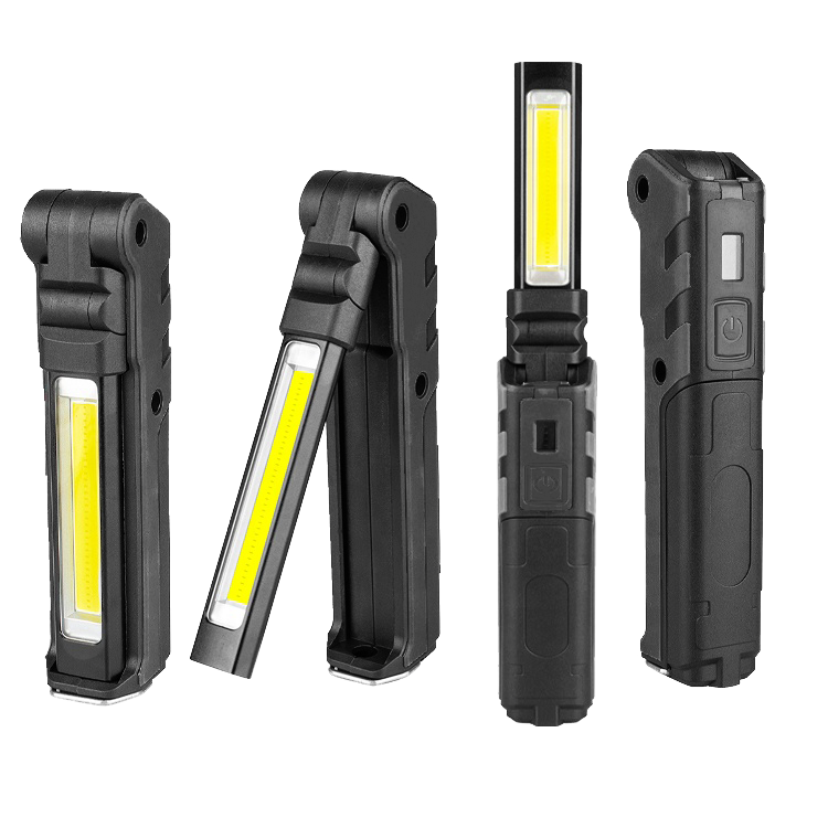 NWG Worklight - 360 lumens