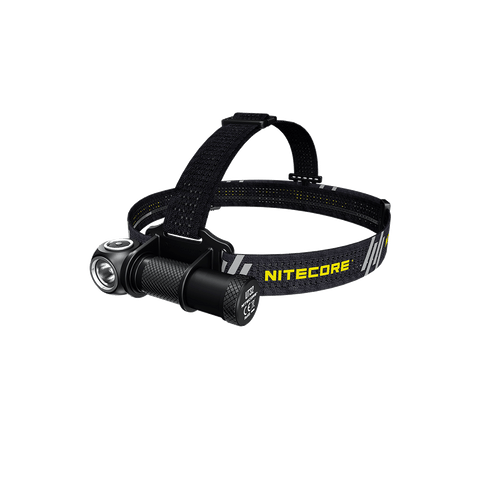 UT32 Headlamp - 1100 lumens