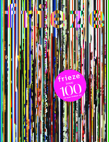 Issue 100