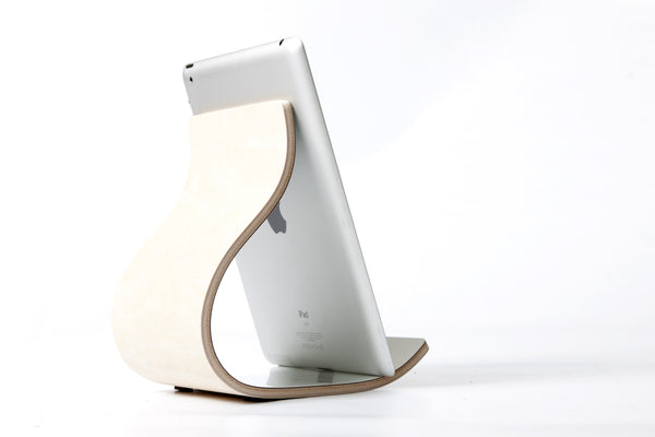 iPad / Tablet Stand available in various colours