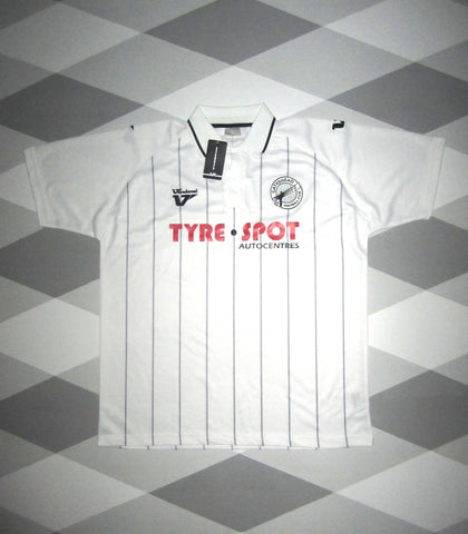 2012/13 Gateshead Home Shirt XL * BNWT *