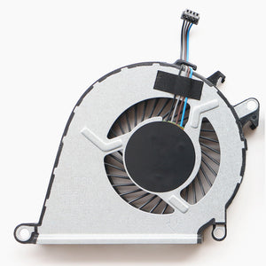HP 15-ax252dx 15-ax253dx 15-ax103tx 15-ax298nb 15-ax054nw Cpu Cooling Fan