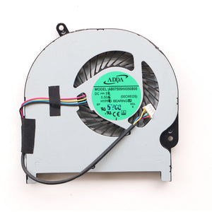 Acer spin 3 model n16p9 R14 Cpu Cooling Fan