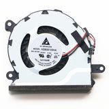 Samsung XE550C22 Cpu Cooling Fan BA31-00126A