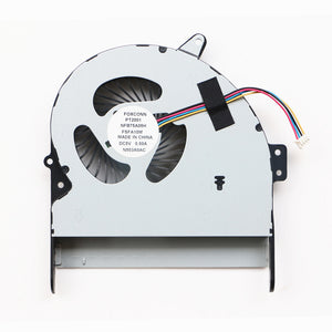 Asus All-In-One PT2001 ET2040 Cpu Cooling Fan