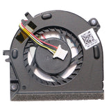 Dell Inspiron 3000 3135 3137 Cpu Cooling Fan EF50050S1-C280-S9A CN-06WYXV