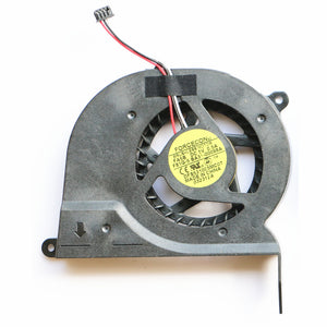 Samsung E3415 E3420 Cpu Cooling Fan