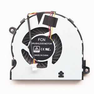 Dell Inspiron 15-5000 5447 5542 5543 5545 5547 5548 5445 Cpu Cooling Fan CN-03RRG4