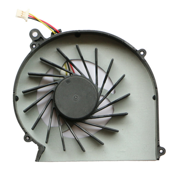 HP 2000-219DX 2000-217NR 2000-224CA 2000-227CL Cpu Cooling Fan
