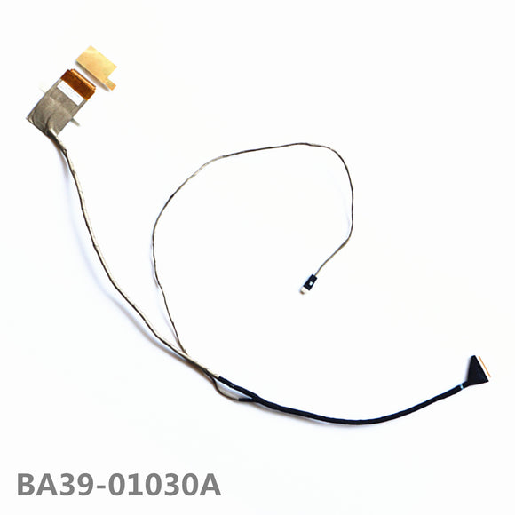Samsung RV511 RV515 RV520 Lcd Lvds Cable BA39-01030A