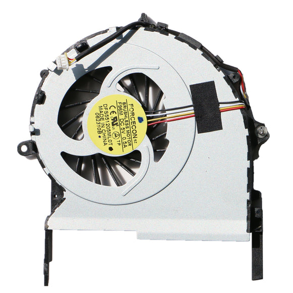 Acer Aspire 7745 7745Z 7745G Cpu Cooling Fan