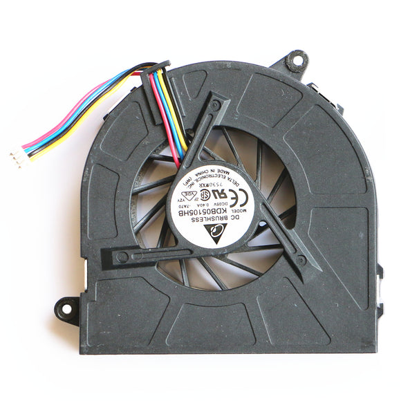 Asus Z37 Z37S Z37E Cpu Cooling Fan