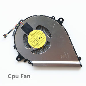 Lenovo Yoga 3 14 Cpu Cooling Fan FCN DFS150305060T FG5S CPU Cooling Fan