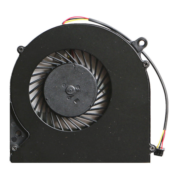 Metabox Alpha N850HJ Cpu Cooling Fan And Gpu Cooling Fan