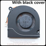 FCN FJCL DC28000JRF0 FOR Acer Nitro AN515-51 AN515-53-52FA N17C1 CPU COOLING FAN
