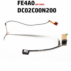 FE4A0 DC02C00N200 CABLE FOR LENOVO THINKPAD E14 LCD LVDS CABLE