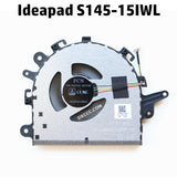 Lenovo Ideapad 3 (15) CPU COOLING FAN