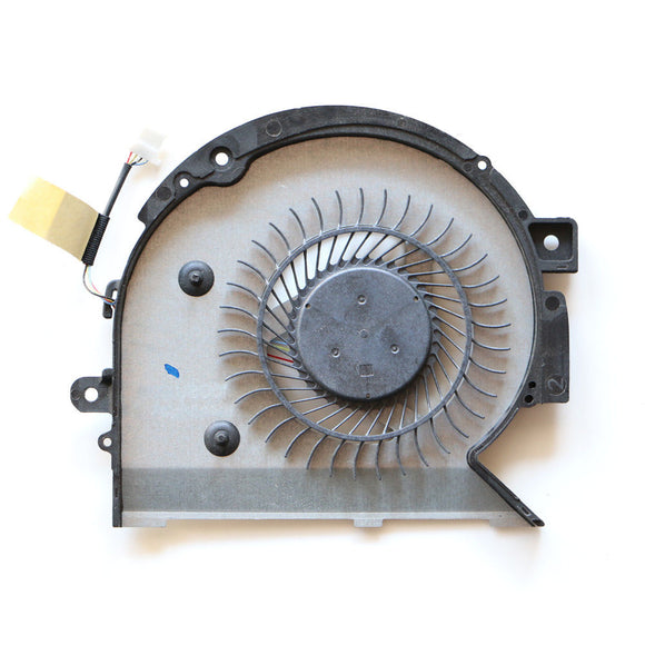 924328-001 Laptop Fan For HP x360 15-BG001au 15-BG002au 15-BG003au 15-BG005au 15-BG007au 15-BG008au 15-BG009au Cpu Cooling Fan