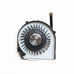 Lenovo THINKPAD X1 Carbon CPU Cooling Fan 2014 Series 2015 Series 00HN743 04X3829