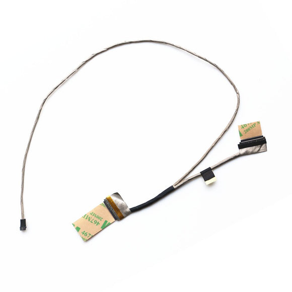 C223NA EDP CABLE 1422-031K0AS 14005-02740000 FOR ASUS C233NA LCD LVDS CABLE