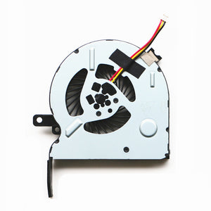 Toshiba Satellite C40d-c Cpu Cooling Fan