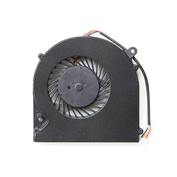 Metabox N850EK CPU Cooling Fan and GPU Cooling Fan