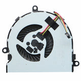HP 17-bs001dx 17-bs049dx 17-bs051od 17-bs061st CPU Cooling Fan