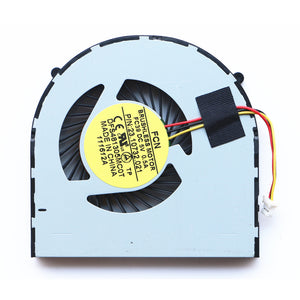 Dell Inspiron 3541 3549 3542 3543 3878 CPU Cooling Fan