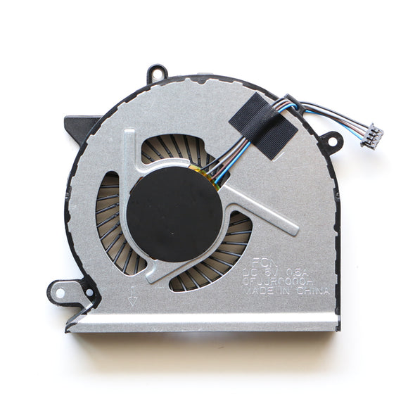 HP Pavilion 15-cd001ds 15-cd002ds 15-cd003ds 15-cd005la CPU Cooling Fan