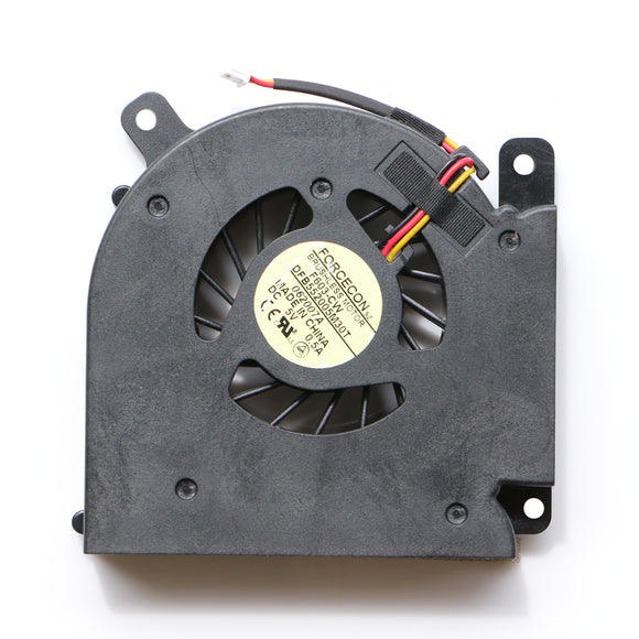 Acer Aspire 5610 5630 5680 TM4200 TM4260 EX5510 Cpu Cooling Fan