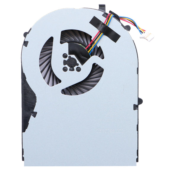 Lenovo ideapad S410P S510P Cpu Cooling Fan