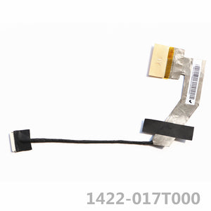 Asus Eee PC 1001 1001PQ 1005HA 1015PE 1001PX Lcd Video Cable 1422-017T000