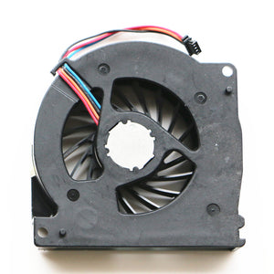 Toshiba Satellite Pro S300 S500 S500-10E S500-156 Laptop Cpu Fan