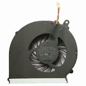HP 2000-239wm 2000-329wm 2000-299wm 2000-369wm 2000-379wm Cpu Cooling Fan