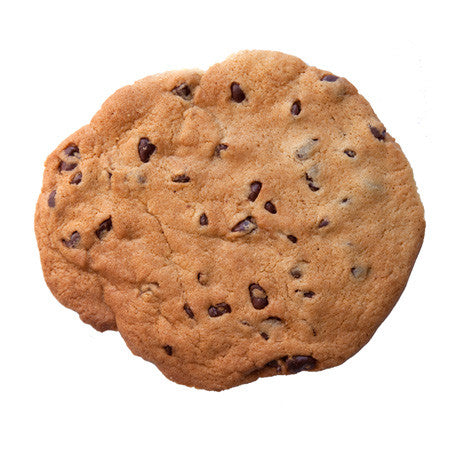 Picture of Chocolate Chip Cookies (Dozen)