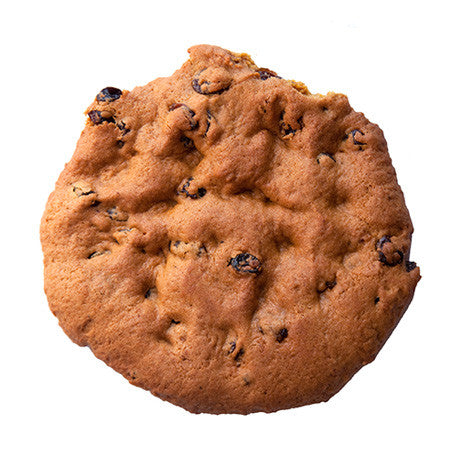Picture of Pumpkin Raisin (Dozen)