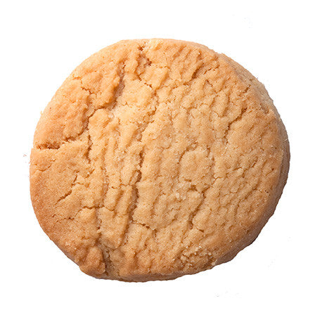 Picture of Shortbread Cookies (Dozen)