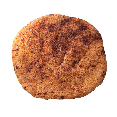 Picture of Snickerdoodles (Dozen)