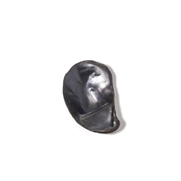 ANDREW MAU - OYSTER BOTTLE OPENER (BRONZE)