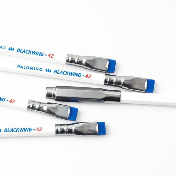 PALOMINO BLACKWING PENCIL - VOL. 42 (12 PENCILS)