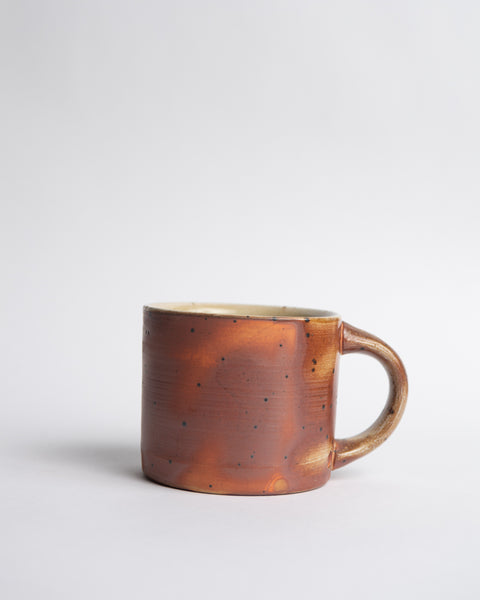 BUCKLAND CERAMICS - MUG (SMOOTH)