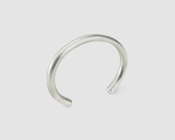 CRAIGHILL - UNIFORM ROUND CUFF (STEEL)
