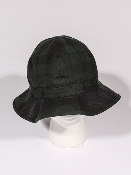 EASTLOGUE - ARMY HAT (BLACKWATCH)