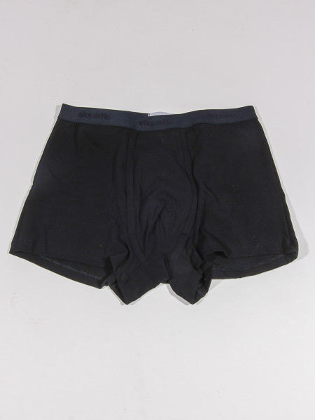 ETIQUETTE - BOND TRUNK (BOXER BRIEF)