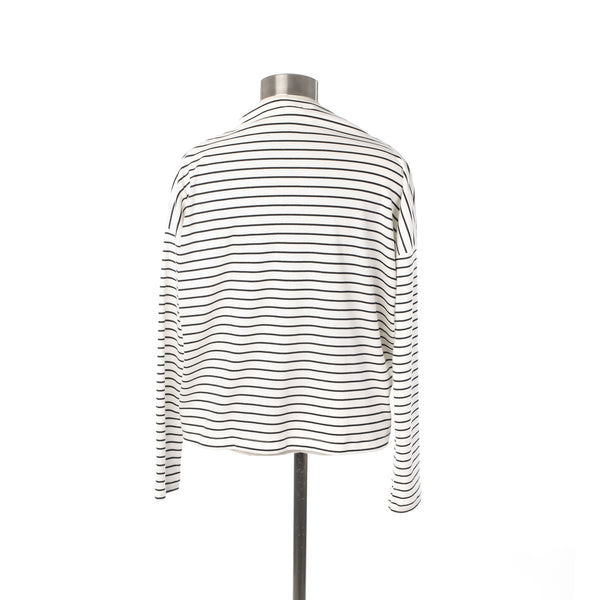 HUTCHISON - JACKIE (TOP) STRIPE