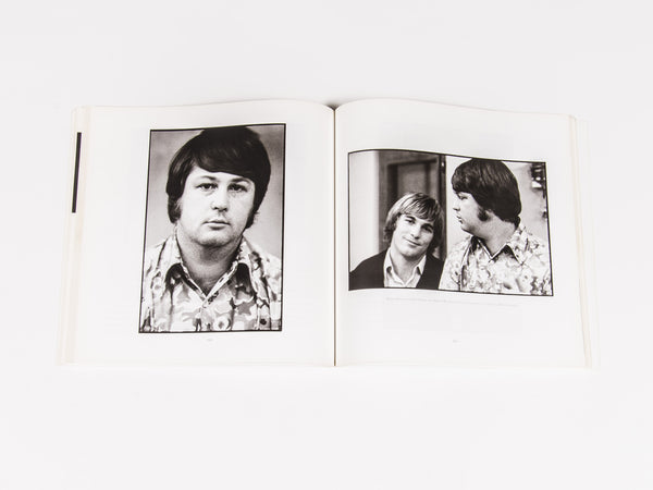 Linda McCartney- Sixties: Portrait of an Era