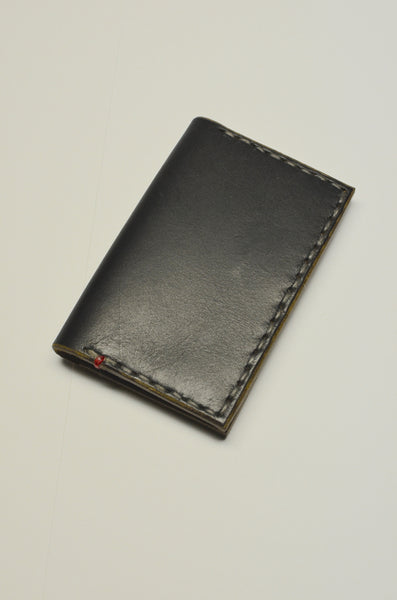 PTC LEATHER GOODS - WALLET
