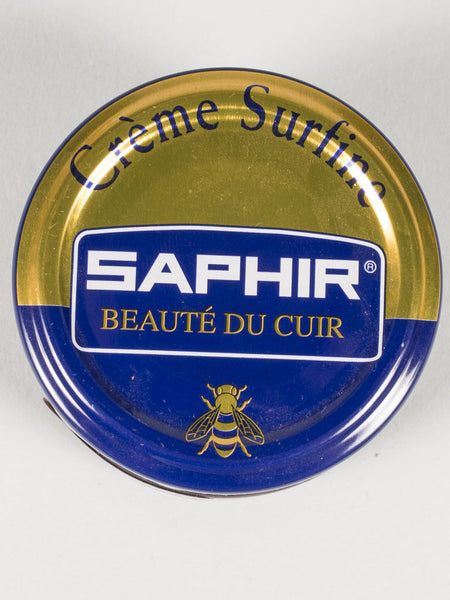 SAPHIR CREME SURFINE - 50ML