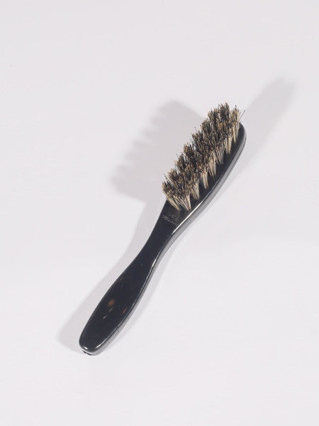 STERN - MOUSTACHE BRUSH